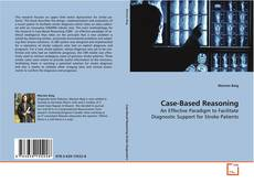 Bookcover of Case-Based Reasoning