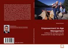 Portada del libro de Empowerment im Age Management