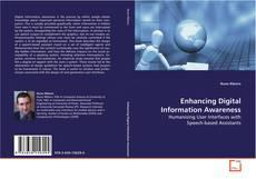 Enhancing Digital Information Awareness的封面