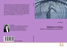 Capa do livro de Mothers in Prison