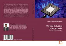 On-Chip Inductive Interconnects kitap kapağı