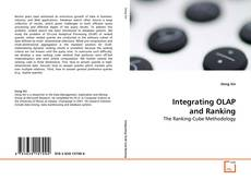 Couverture de Integrating OLAP and Ranking