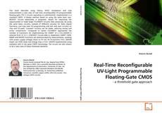 Couverture de Real-Time Reconfigurable UV-Light Programmable Floating-Gate CMOS
