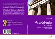 transformative effects of liberal art institutions The effects of liberal arts experiences on liberal arts students in liberal arts colleges and liberal arts disciplines are exposed to ''good practices.