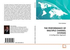 THE PERFORMANCE OF MULTIPLE CHANNEL SYSTEMS的封面
