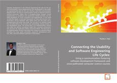 Bookcover of Connecting the Usability and Software Engineering Life Cycles: