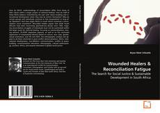 Couverture de Wounded Healers
