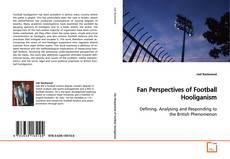 Обложка Fan Perspectives of Football Hooliganism