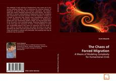 The Chaos of Forced Migration的封面