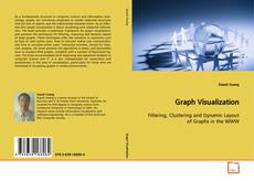 Portada del libro de Graph Visualization