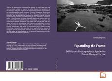 Bookcover of Expanding the Frame