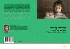 Bookcover of Reading between the Paragraphs