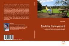 Borítókép a  Troubling Empowerment - hoz