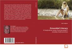 Bookcover of Grounded Literacy
