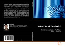 Copertina di Feature Based Visualization