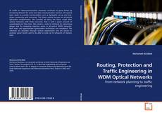 Bookcover of Routing, Protection and Traffic Engineering in WDM Optical Networks