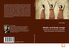 Media and Body Image kitap kapağı