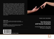 Sex Hormones and Human Evolution kitap kapağı