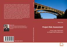 Buchcover von Project Risk Assessment