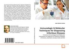 Bookcover of Immunologic