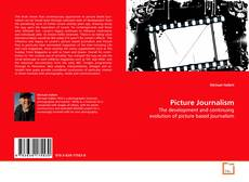Bookcover of Picture Journalism