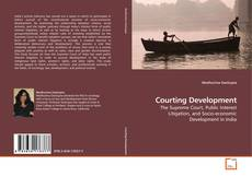 Bookcover of Courting Development