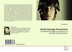 Bookcover of Battle Damage Assessment