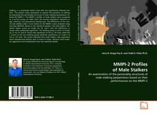 Обложка MMPI-2 Profiles of Male Stalkers
