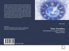 Bookcover of Time Travellers