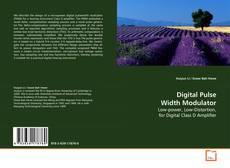 Bookcover of Digital Pulse Width Modulator