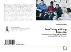 Bookcover of Turn Taking in Group Discussion