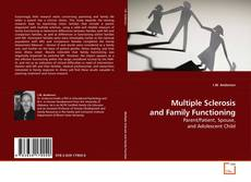 Bookcover of Multiple Sclerosis and Family Functioning