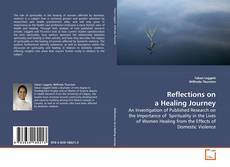 Reflections on a Healing Journey的封面