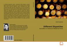 Bookcover of Different Dispatches