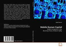 Mobile Human Capital的封面