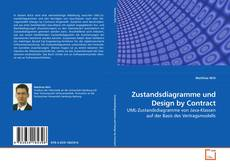 Couverture de Zustandsdiagramme und Design by Contract