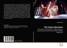Couverture de The Space Between