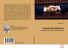 Borítókép a  Unintended Alliances - hoz