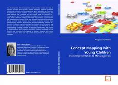 Обложка Concept Mapping with Young Children