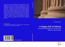 Borítókép a  A Happy Pull of Athene - hoz