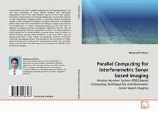 Parallel Computing for Interferometric Sonar based Imaging的封面