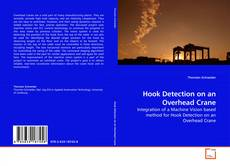Bookcover of Hook Detection on an Overhead Crane