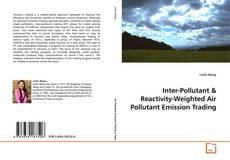 Inter-Pollutant的封面