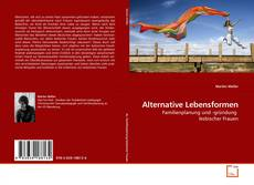 Alternative Lebensformen的封面