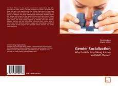 Borítókép a  Gender Socialization - hoz