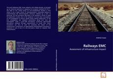 Portada del libro de Railways EMC