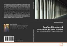 Couverture de Confined Reinforced Concrete Circular Columns