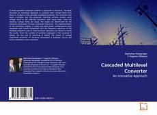 Capa do livro de Cascaded Multilevel Converter