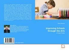 Copertina di Improving Schools through the Arts