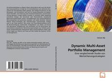 Couverture de Dynamic Multi-Asset Portfolio Management